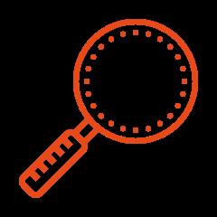 جستجوی پیشرفته با استفاده از sql و xpath