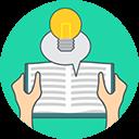 نرم افزار مدیریت دانش