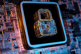 حفاظت دیجیتال