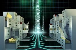 دلایل اصلی استفاده از یک نرم افزار مدیریت اسناد