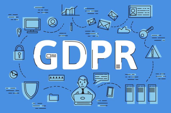 چگونه GDPR می تواند بر جمع آوری اطلاعات مشتری تأثیر بگذارد