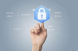 5 نکته برای افزایش امنیت اسناد در محل کار