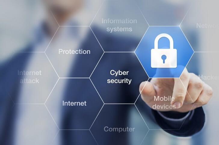 چگونه مدیریت اسناد از اطلاعات کسب و کار شما محافظت میکند